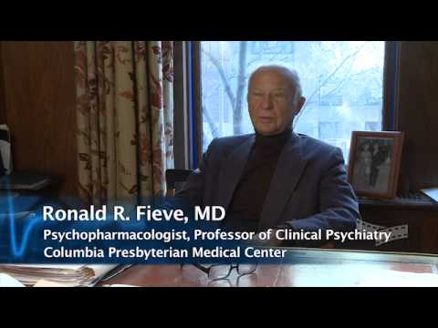 Depression Series: Antidepressants & Potential Suicide Risk in Kids