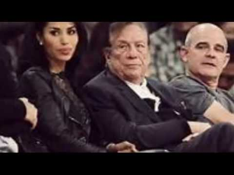 LA Clippers Owner Donald Sterling Is Not The Problem