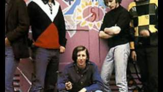 Watch Buffalo Springfield I Am A Child video