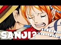 Live Reaction One Piece Episode 755 Episode CLIFFHANGER! SANJI?