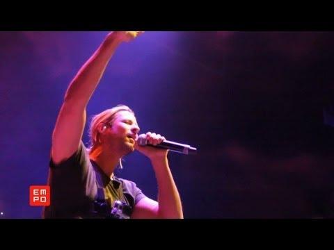 Trevor Guthrie - Armin Only