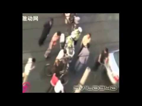 Russian Road Rage and Accidents – November 2013 [18+] EP 33 ☆ WSHH