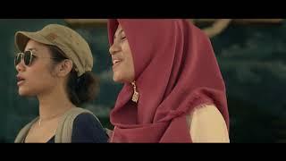 Download Lagu Larantuka, Kerajaan Katolik Satu-satunya di Nusantara Gratis STAFABAND