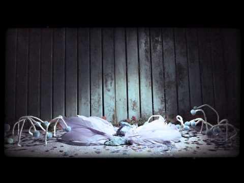 La Belle et la Nuit - Jamie Oakley thumbnail