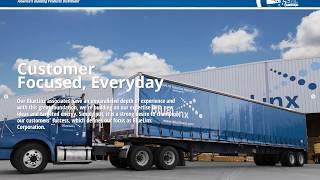 www.BlueLinxCo.com by WebWorks89