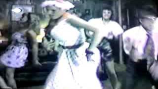 bertha butt boogie craven style 1986