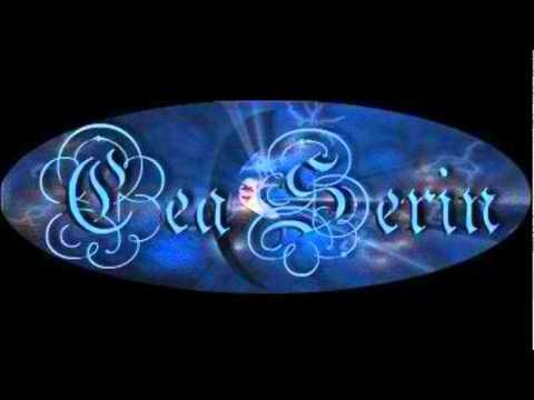 Cea Serin - Into The Vivid Cherishing