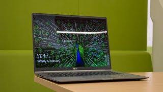 Best 17 Inch Laptops 2019
