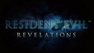 Resident Evil Revelations_ Gamescom Trailer