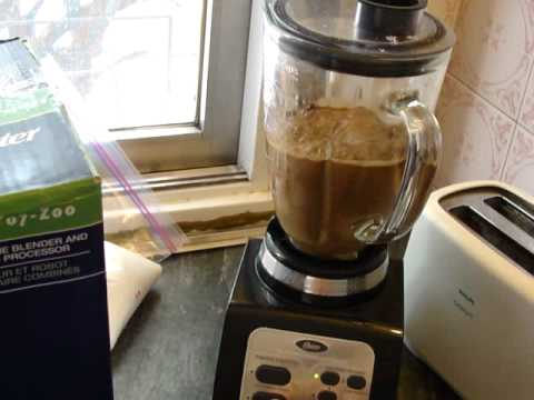 licuadora oster motor reversible brly-zoo review blender