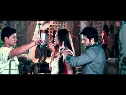 A Hamr Poonam Re Nagpuri Song) [hd]  Emraan Hahmi, Esha Gupta, Bipasha Basu - Youtube.mp4 video