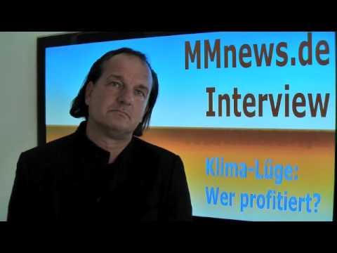 Andreas Popp DIE KLIMA LÜGE.m4v