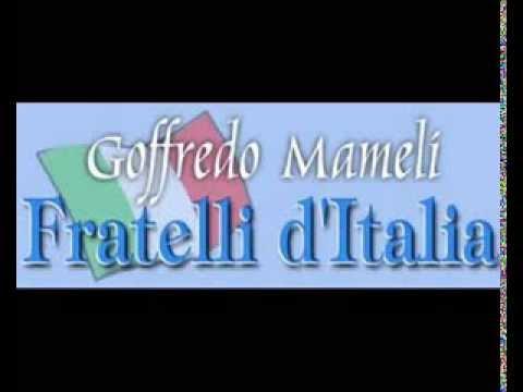 Orchestra Elio Vittorini di San Pietro Clarenza – Inno di Mameli in Do M.