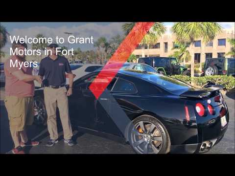 Grant Motors/ Best Pre-owned Autos Ft Myers/Grant Pre-owned Vehicles