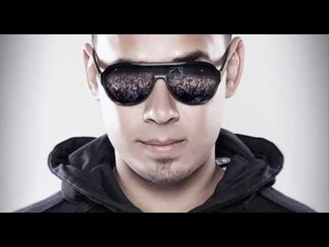 Afrojack - Its A Matter Of (Original Mix)