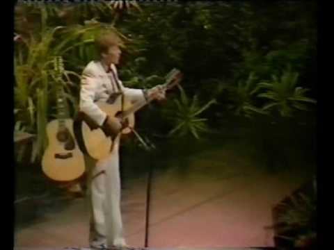 John Denver - Rhymes & Reasons