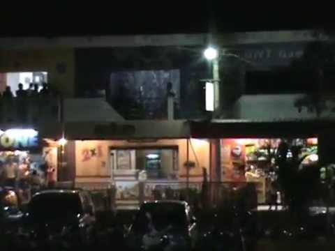 Asuncion Mita Jutiapa Guatemala Videos Asuncion Mita Jutiapa