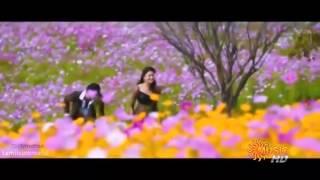 Jilla Kandangi Kandangi Video Song HD1080p