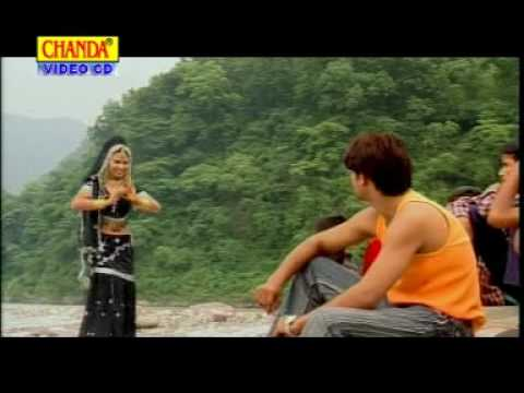 Patli Mori Kamriya video