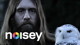 KADAVAR - Lord Of The Sky