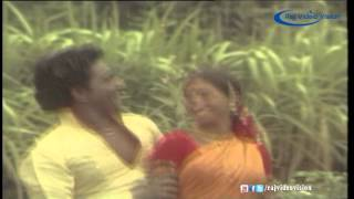 Oori Kolam Vanthennada HD Song