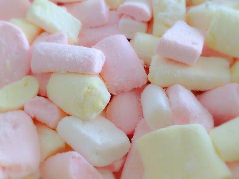 Маршмеллоу (Marshmallow)