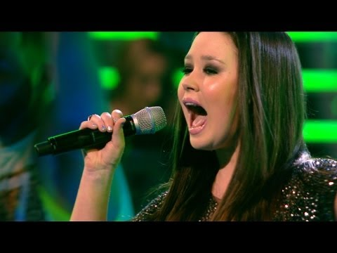 sophie-griffin-titanium-the-voice-uk-live-shows-1-bbc-one.html