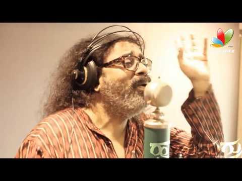 Huchudugaru Kannada Song Making | Hariharan Song | Latest Kannada Movie Making video