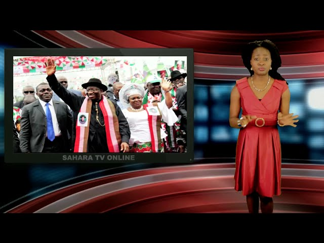 Keeping It Real With Adeola - Eps 151 (Debunking The Lies About Buhari/Jonathan; Gambian Coup)