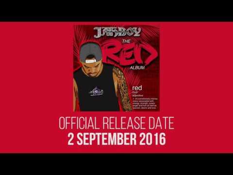 download lagu Jahboy Red Album Teaser gratis