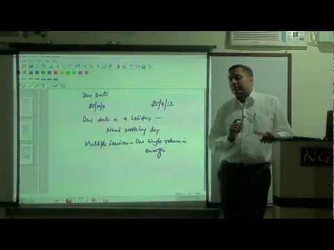 NGPA NEERAJ GUPTA CA IPCC  TAX CLASSES