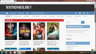 download lagu How To Download Movies For Free On Your Laptop gratis