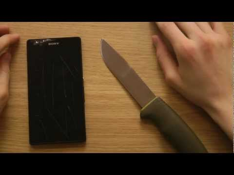 Sony Xperia Z Tips & Tricks Episode 2: You Need To Know This!