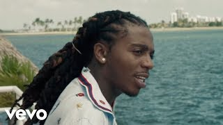 Birdman, Jacquees - MIA (Official Video)