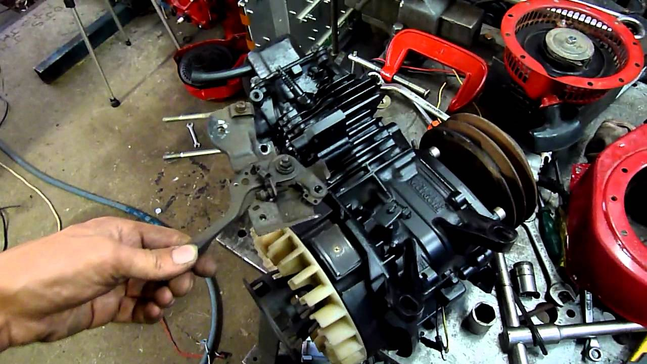 Tecumseh Engine Wiring Color Code Diagram Will Be A Thing 7hp Coil Honda Small Carburetor Hmsk80 65 Hp