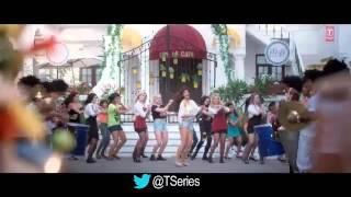 download lagu Chitthiyaan Kalalyaan Song gratis