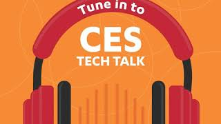 How to Stand Out As a Startup at CES