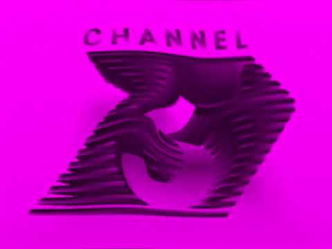Channel 5  Effects 2