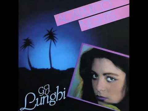 GJ Lunghi Acapulco Nights Swedish Remix