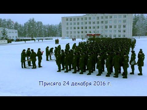 Мулино военная часть 30616 4