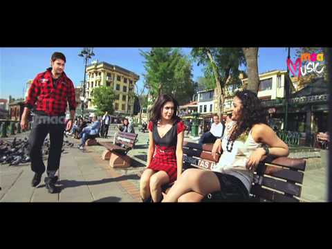 Dookudu : Guruvaram Hd video
