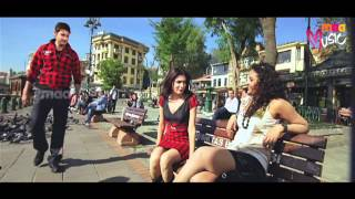 Dookudu - Dookudu : Guruvaram HD