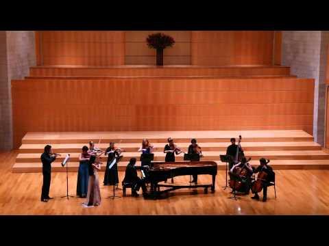 Download CHOPIN Piano concerto Nr. 2 Maestosos - Joseph-Maurice Weder, Berliner Camerata