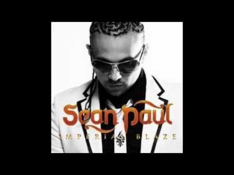 Sean Paul Got To Love You Lyrics video
