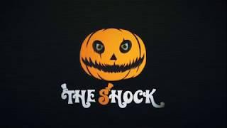 The Shock เดอะช็อค ออกอากศวันพุธที่ 21 มี.ค 61