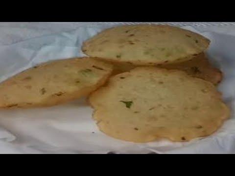 రవ్వ పూరి తెలుగులో || #Rava Poori || #Masala Poori || #Instant Breakfast || #Poori || #CrazyRecipes