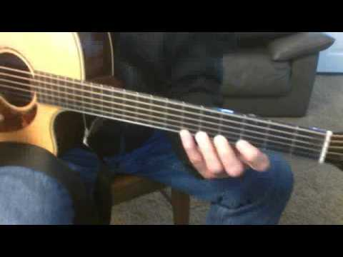 sean guitar 1st lead with blues note video from May 23, 2013 4:34 PM
