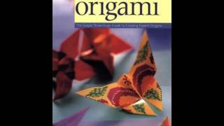 Home Book Summary: Absolute Beginners Origami By Nick Robinson