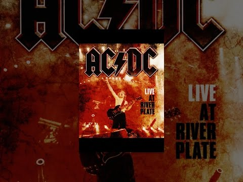AC/DC: Live at River Plate