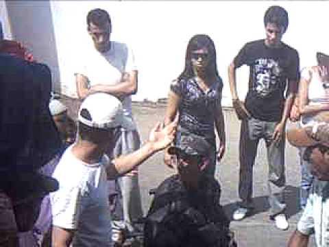 Fadiha Maroc Plaats Gemeente Urk Videos Zpnxua